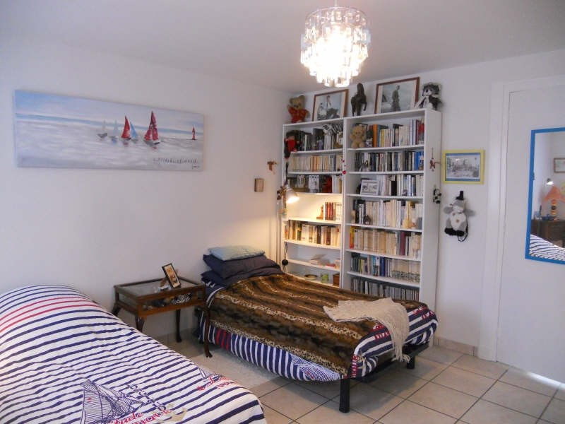 Vente appartement Royan 149 000€ - Photo 7