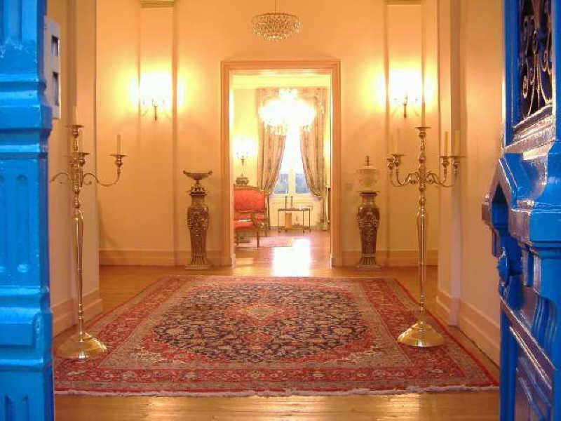 Vente de prestige maison / villa Jonzac 1365000€ - Photo 3