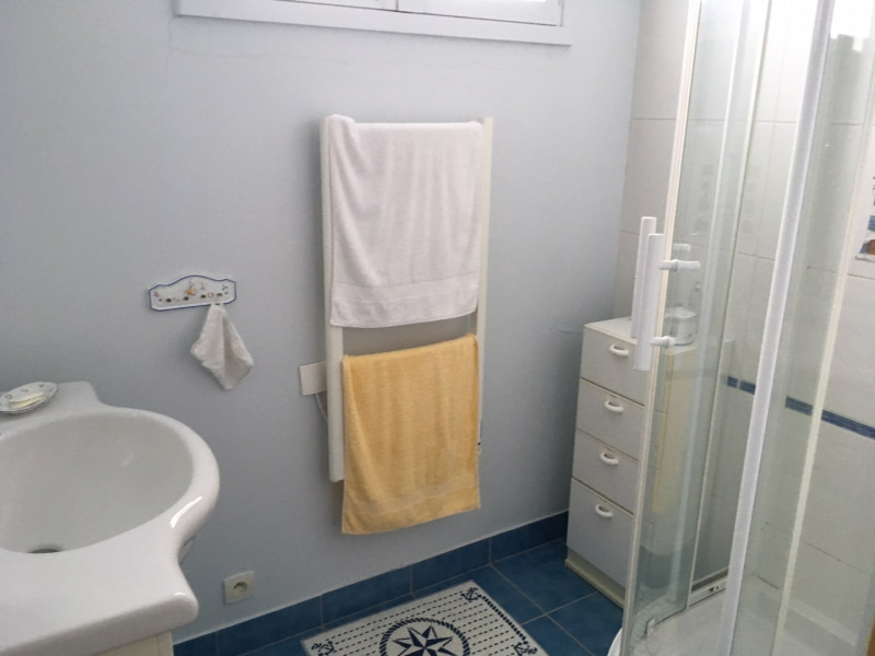 Vente appartement Saint georges de didonne 155 400€ - Photo 4