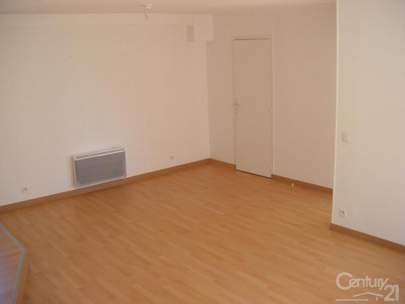Location appartement Caen 600€ CC - Photo 3