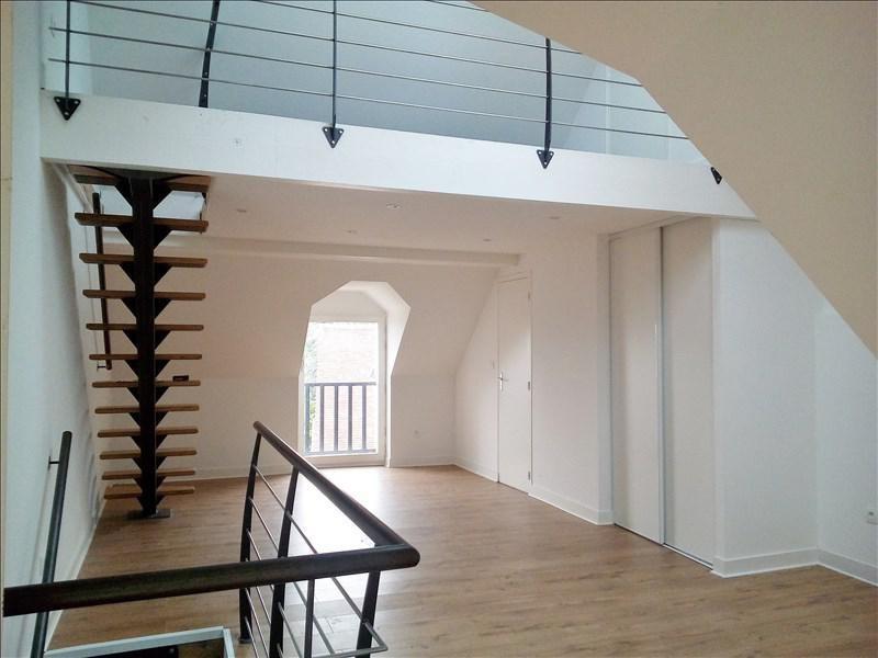 Vente maison / villa Vendome 117000€ - Photo 1
