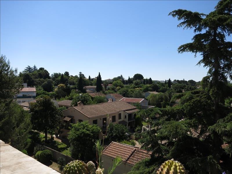 Verkauf wohnung Montpellier 196000€ - Fotografie 1