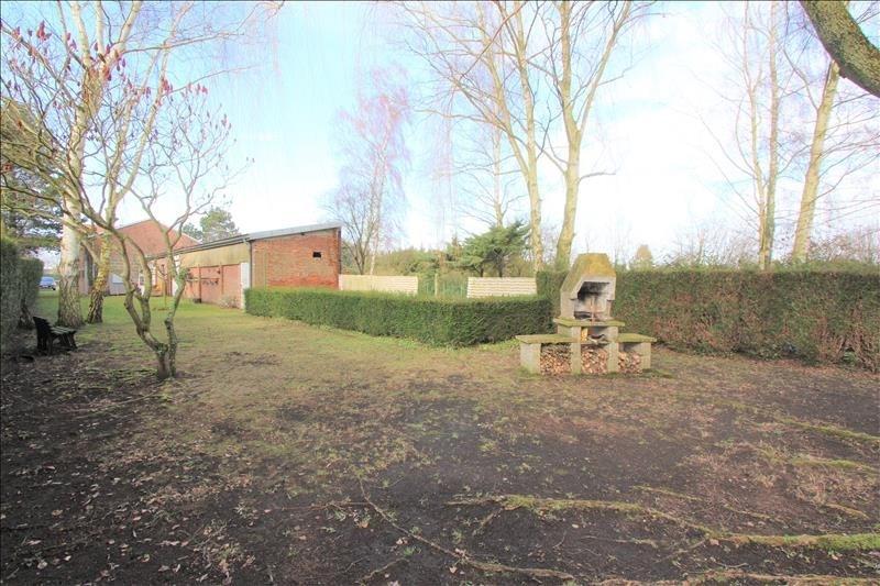Sale house / villa Douai 322400€ - Picture 3