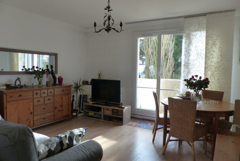 Vente appartement Gagny 175 000€ - Photo 2