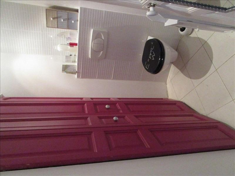 Sale house / villa Albi 188000€ - Picture 17