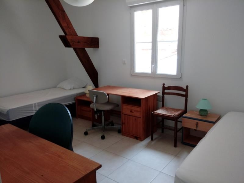 Location appartement Beauvais 650€ CC - Photo 2