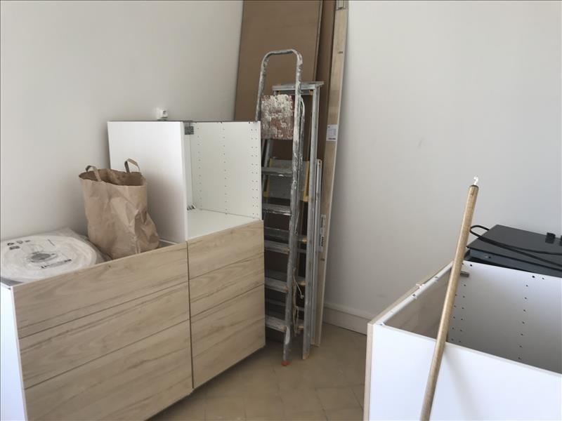 Verkauf wohnung Aix les bains 185000€ - Fotografie 5