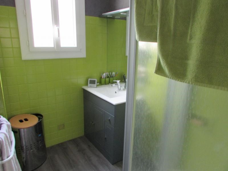 Sale house / villa Feytiat 171400€ - Picture 6