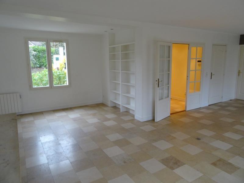 Vente maison / villa Medan 630000€ - Photo 4