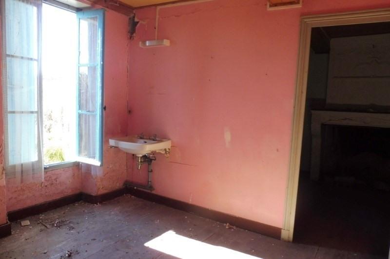 Vente maison / villa Aux portes de royan 197950€ - Photo 3