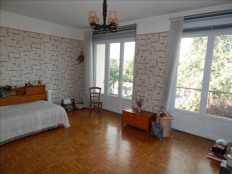 Vente appartement Vendome 66000€ - Photo 2