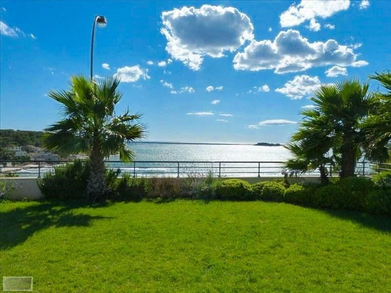 Vente de prestige appartement Sanary sur mer 990 000€ - Photo 5