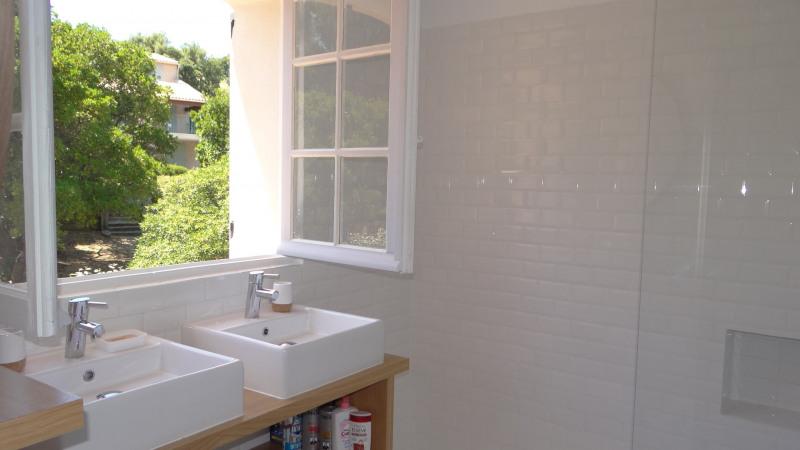 Vacation rental house / villa Cavalaire sur mer 3500€ - Picture 28