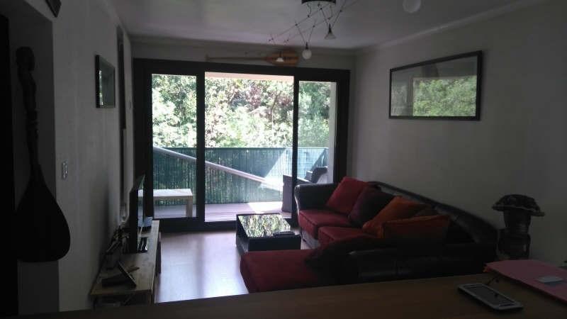 Sale apartment Toulon 189500€ - Picture 2