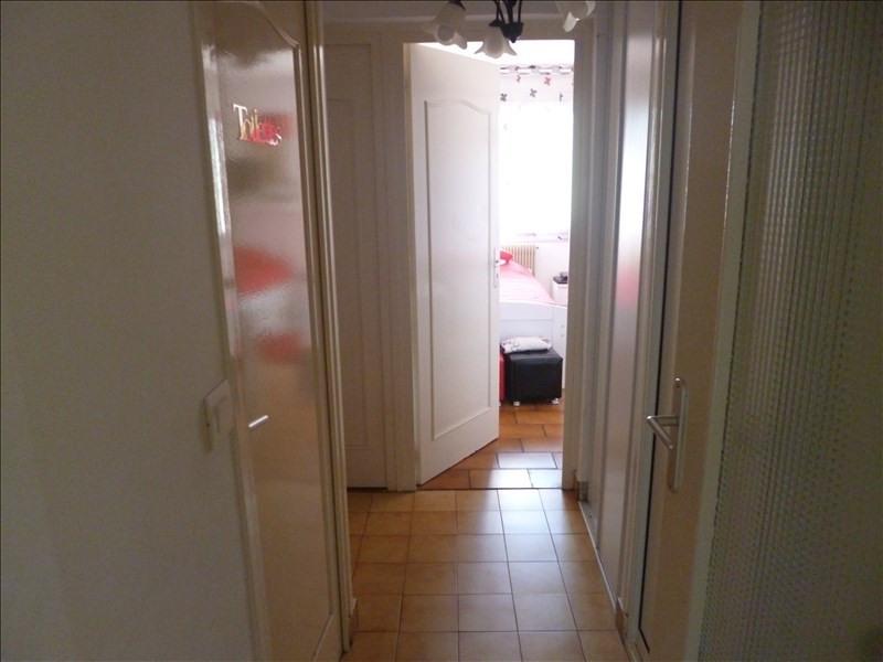 Sale apartment La seyne sur mer 199000€ - Picture 5