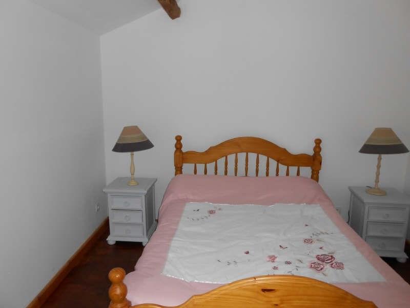 Sale house / villa Aulnay de saintonge 160000€ - Picture 4