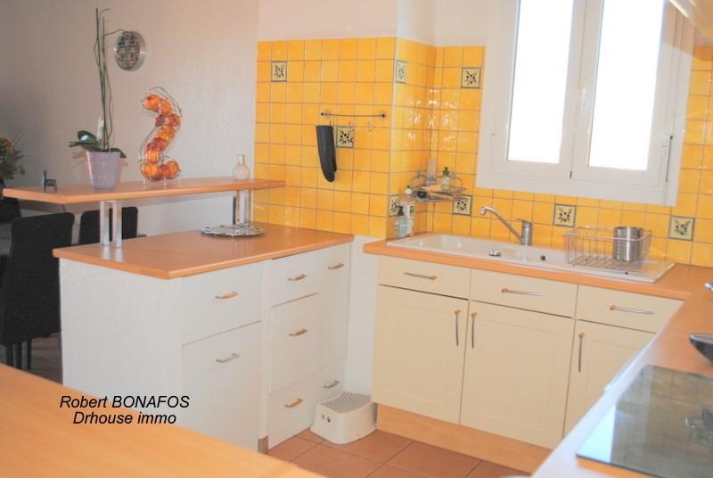 Vente appartement Perpignan 112000€ - Photo 12