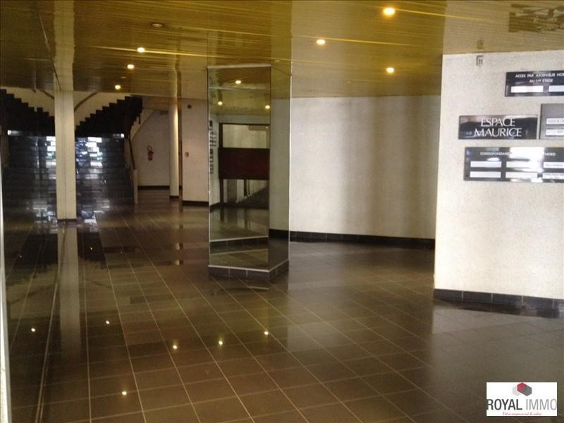 Rental office Toulon 1095€ HT/HC - Picture 1