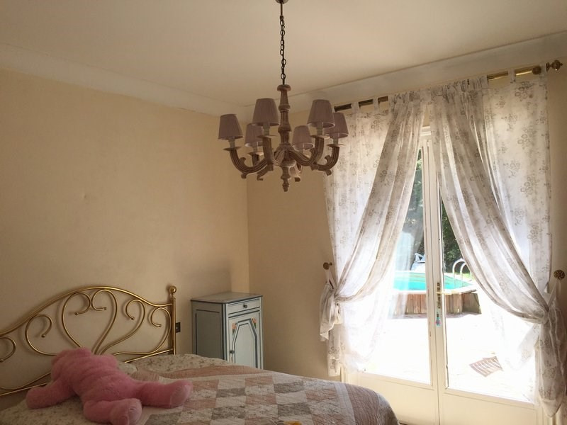 Sale house / villa St chamond 375 000€ - Picture 6