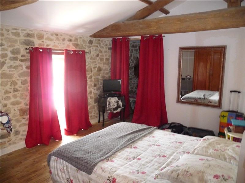 Vente de prestige maison / villa Venansault 455370€ - Photo 8