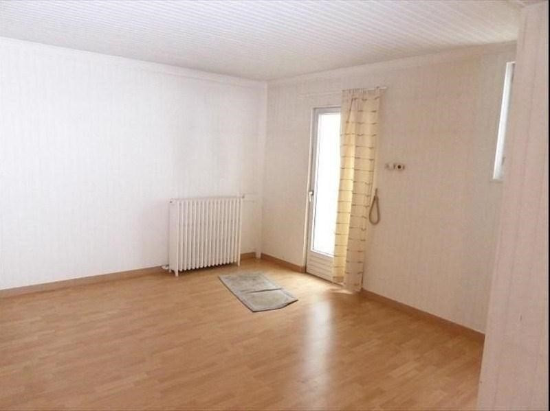 Sale apartment St quentin 117400€ - Picture 2