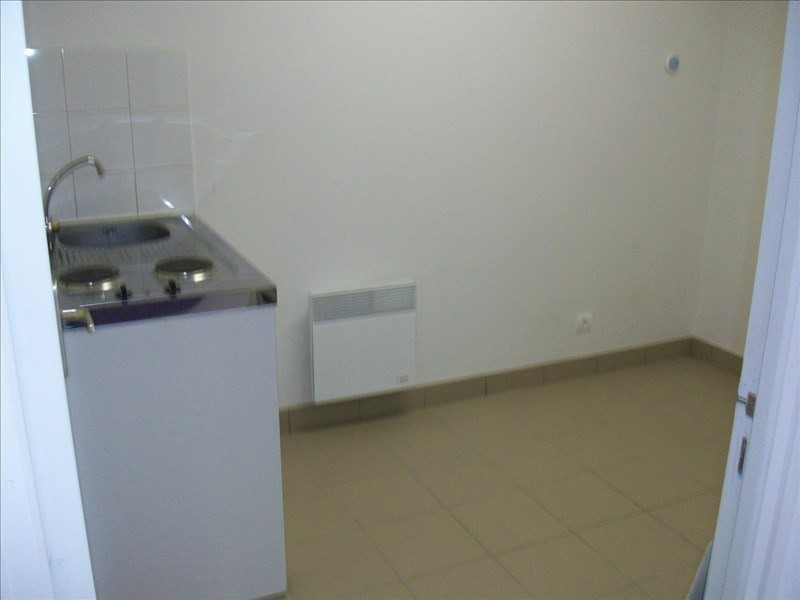 Sale office Roanne 85 000€ - Picture 6
