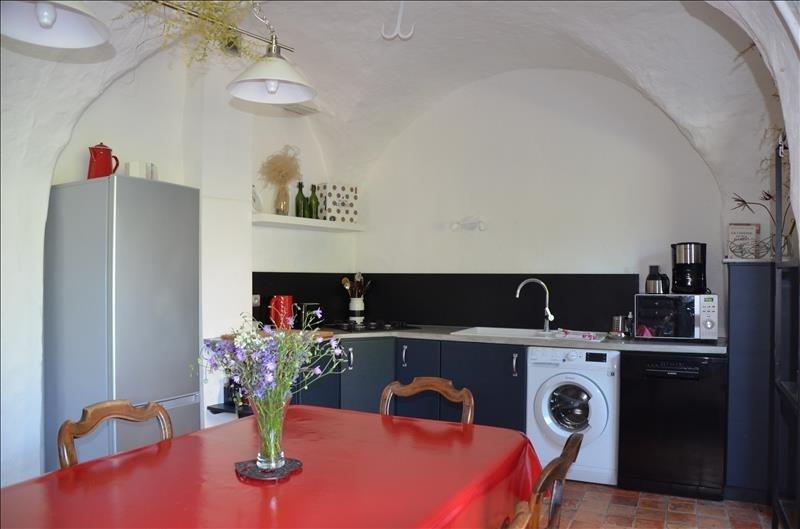 Vente maison / villa Ruoms 430000€ - Photo 4