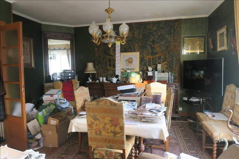 Sale building Royan 399 900€ - Picture 6