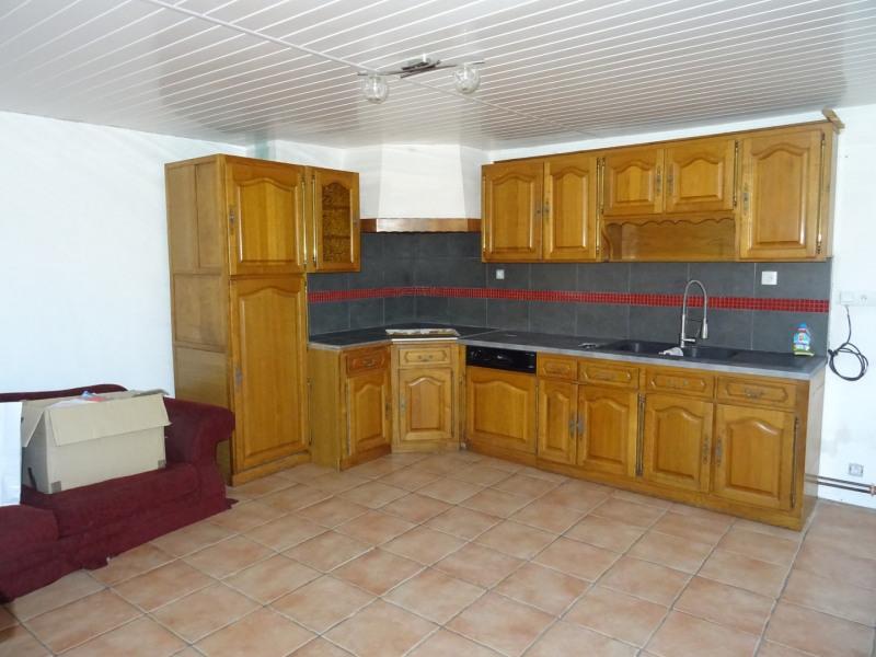 Sale house / villa Falaise 10 mns 119900€ - Picture 2