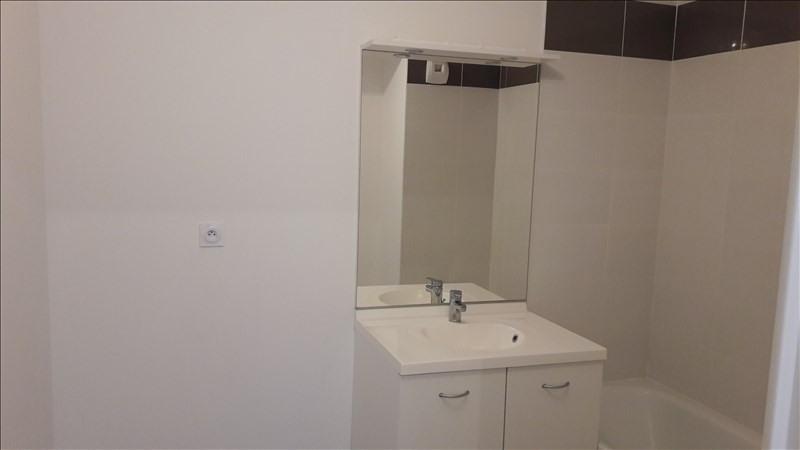 Location appartement Marcy l'etoile 656€ CC - Photo 4