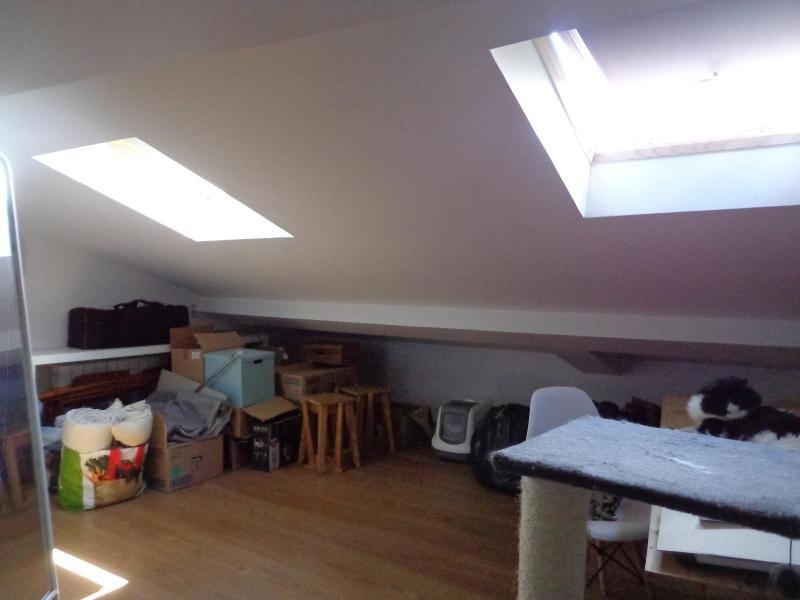 Location appartement Lyon 3ème 528€ CC - Photo 6