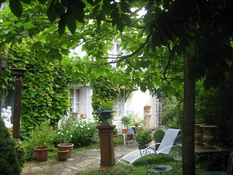 Vente maison / villa Haute isle 270000€ - Photo 6