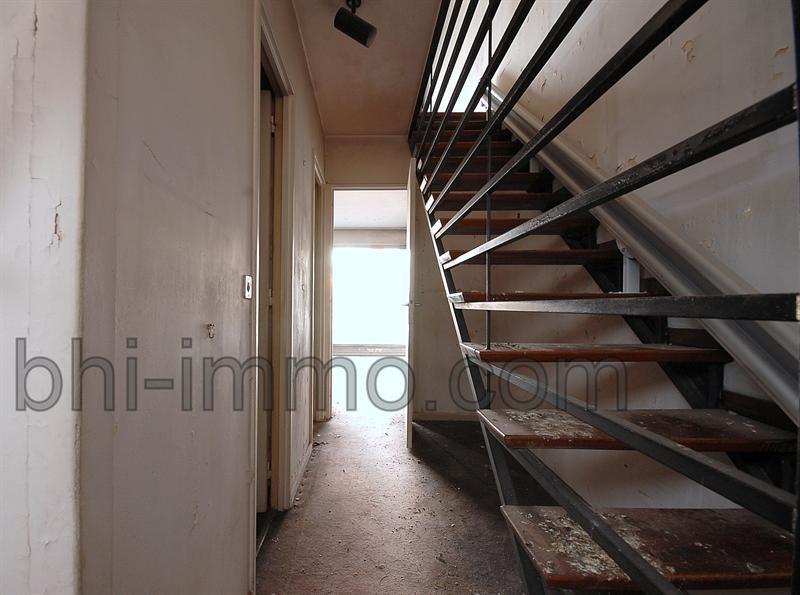 Sale apartment Paris 16ème 493000€ - Picture 6