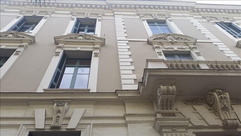 Vente de prestige appartement Nice 2900000€ - Photo 5