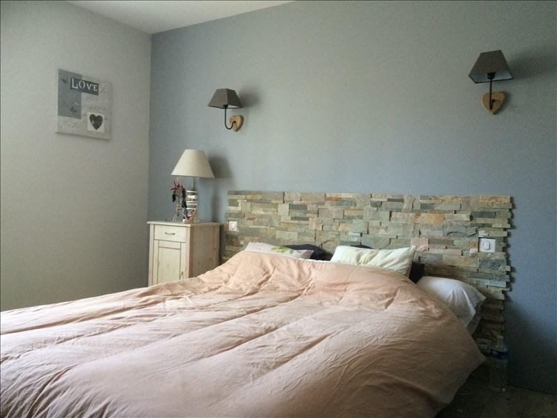 Sale house / villa St brevin l ocean 382500€ - Picture 8