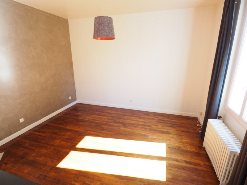 Sale apartment Melun 239000€ - Picture 2