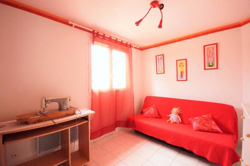 Vente maison / villa La chapelle de la tour 286000€ - Photo 9