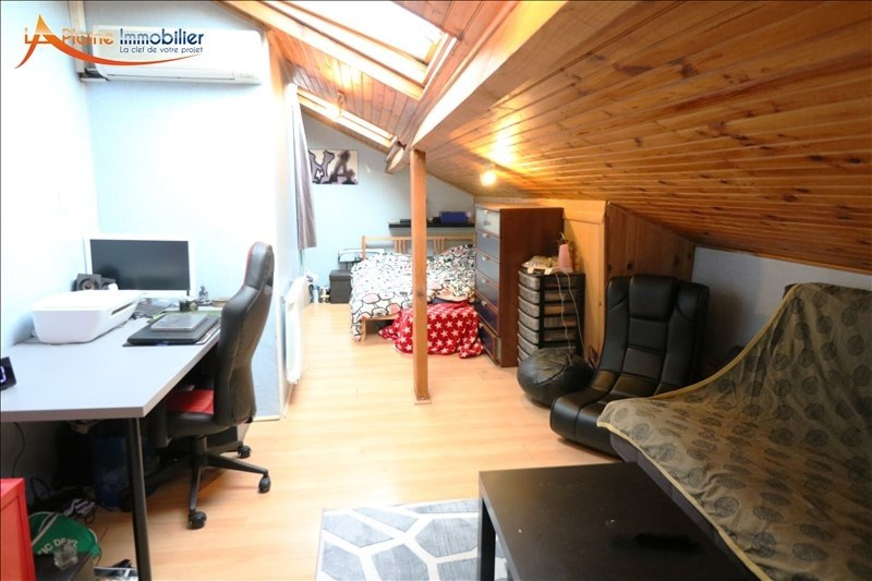 Vente maison / villa Saint denis 220000€ - Photo 4