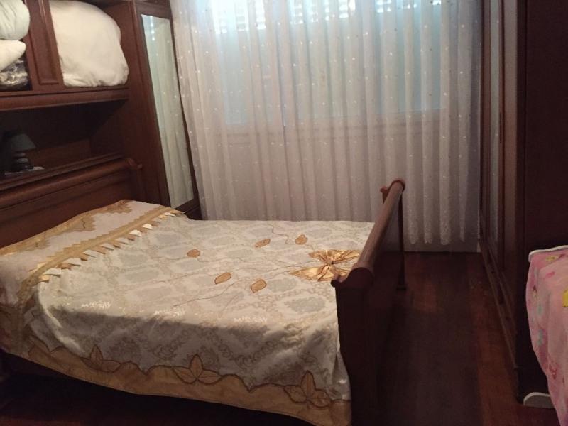 Venta  casa Epinay sur orge 380000€ - Fotografía 4