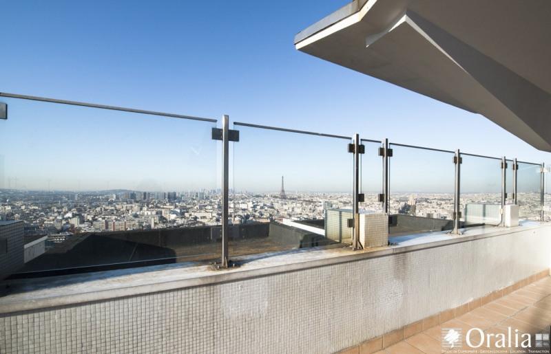 Vente appartement Paris 15ème 400000€ - Photo 5