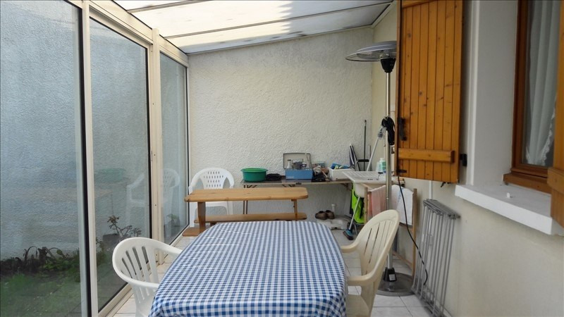 Vente maison / villa Le grand village plage 178800€ - Photo 4