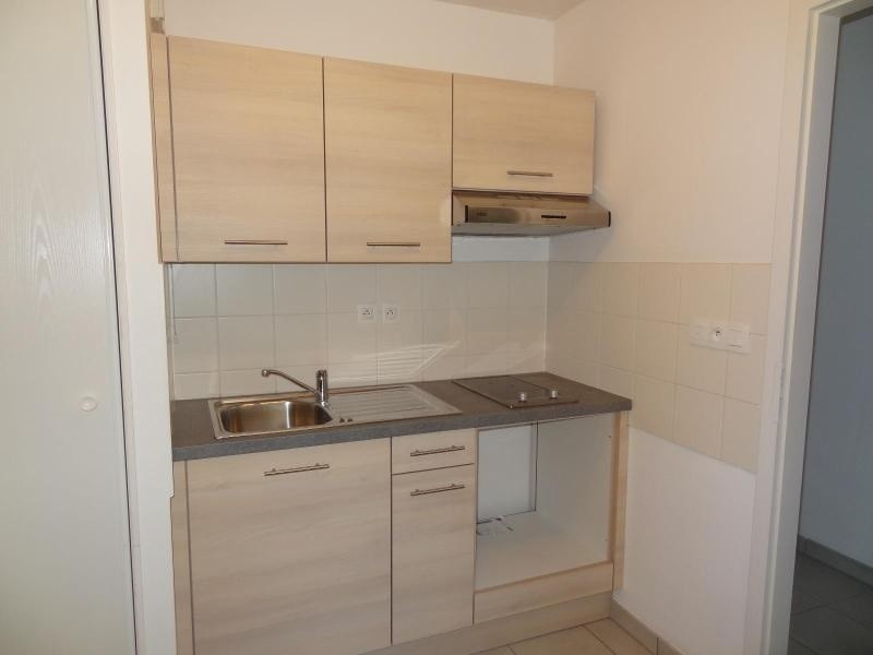 Location appartement Strasbourg 695€ CC - Photo 3