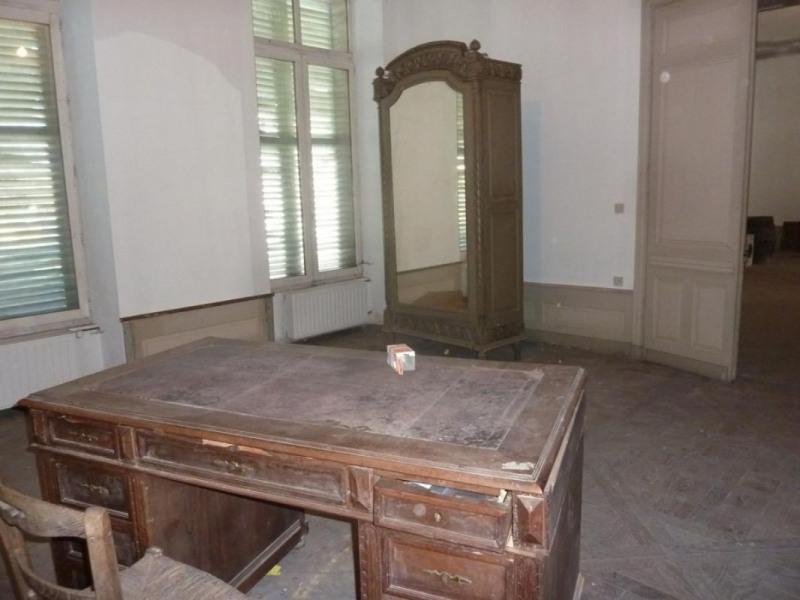 Sale apartment Lisieux 168000€ - Picture 5