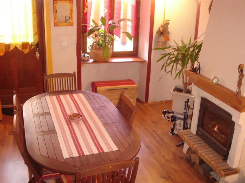 Vendita casa La rochette 187000€ - Fotografia 3