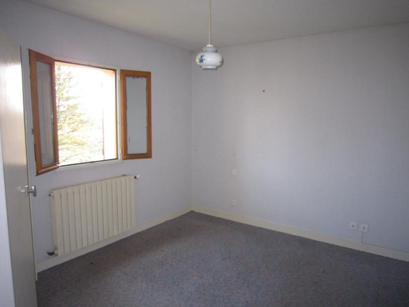 Vente maison / villa St cyprien 128000€ - Photo 6