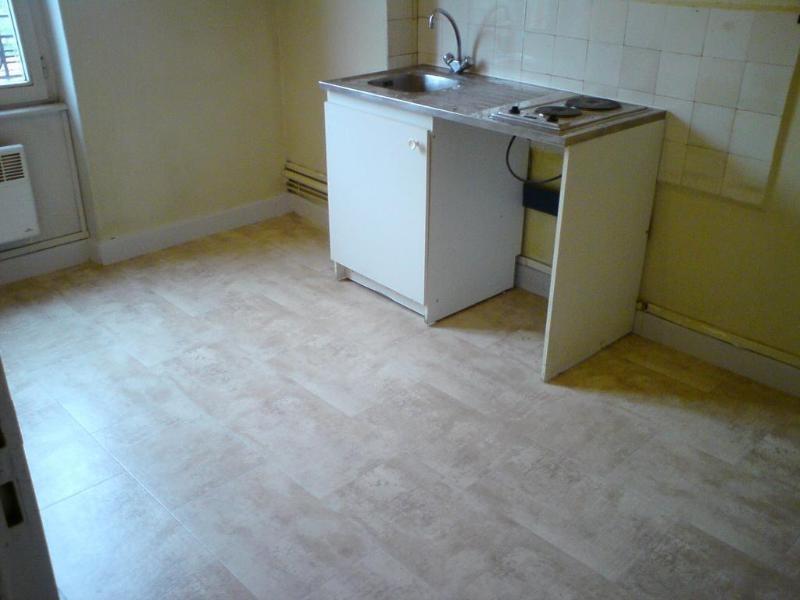Location appartement Lyon 8ème 473€ CC - Photo 2