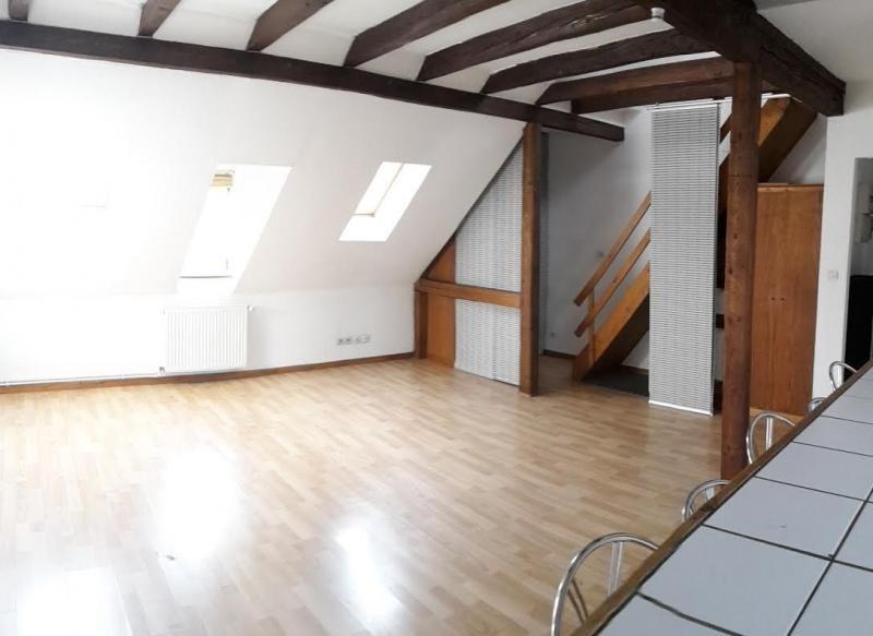 Alquiler  apartamento Schiltigheim 590€ CC - Fotografía 2
