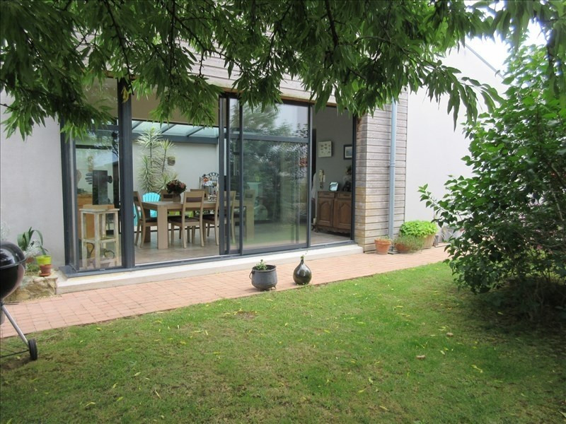 Vente maison / villa La rochelle 447000€ - Photo 1