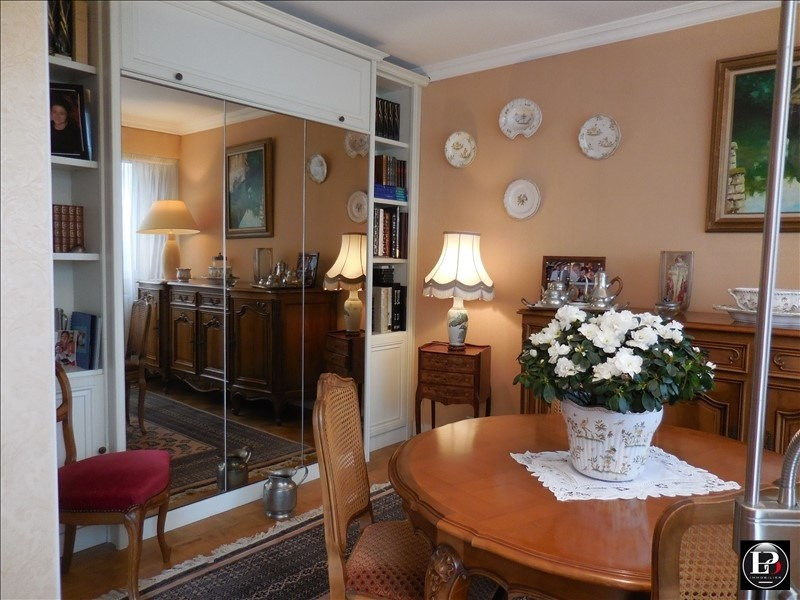 Vente appartement Marly le roi 338000€ - Photo 3