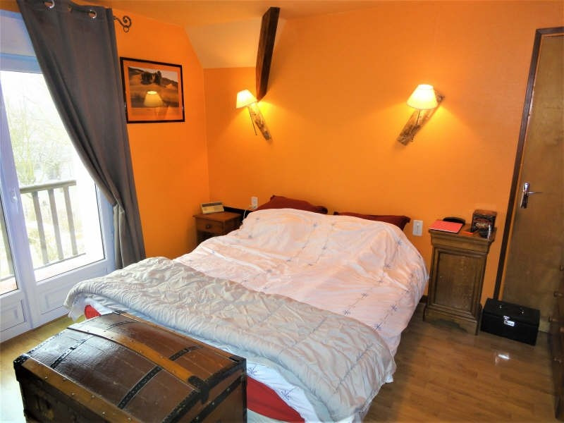 Vente maison / villa Avesnes le comte 339000€ - Photo 4